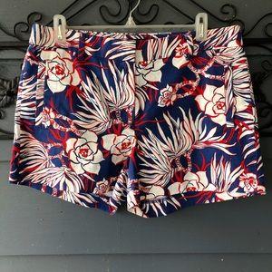 J Crew Shorts 8